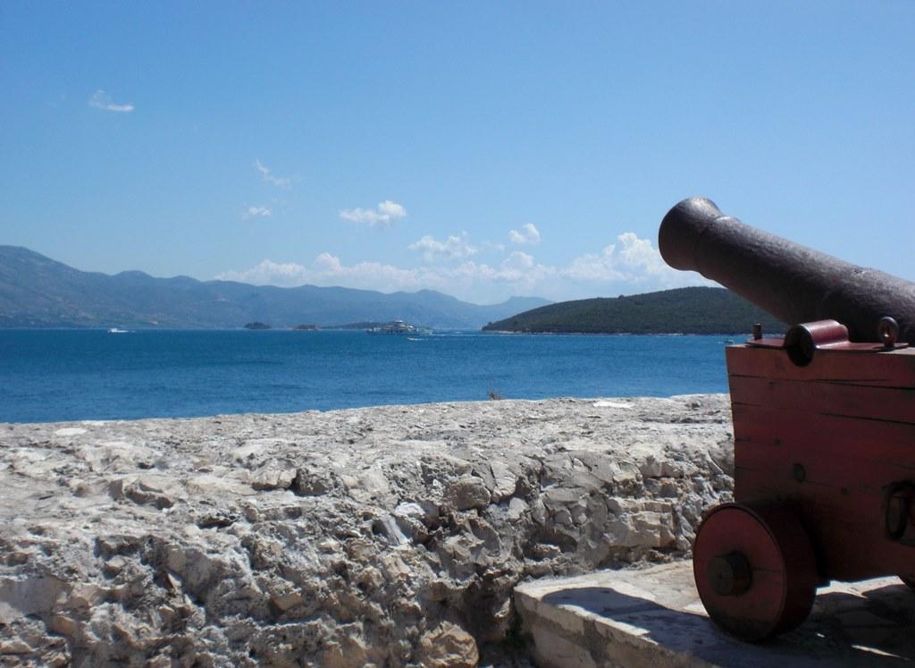 Korcula Island Tour